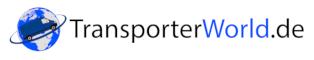TransporterWorld.de